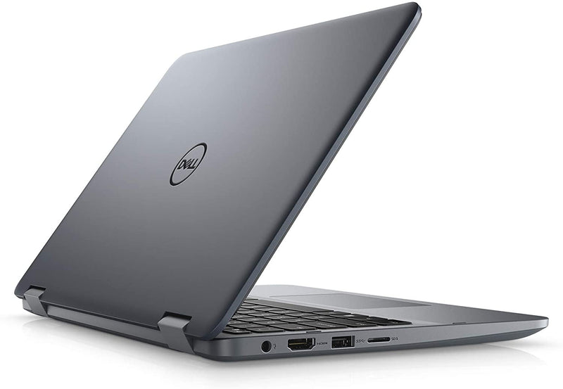 "DELL INSPIRON 11.6"" HD TOUCH A9-9420e 4 64GB HDD RADEON R5 i3195-A525GRY-PUS"