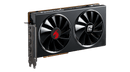 PowerColor Red Dragon AMD Radeon RX 5600 XT 6GBD6-3DHR