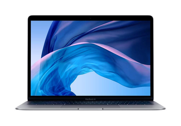 "Apple Macbook Air 13.3"" i5 8GB 256GB SSD Space Gray MVFJ2LL/A 2019"
