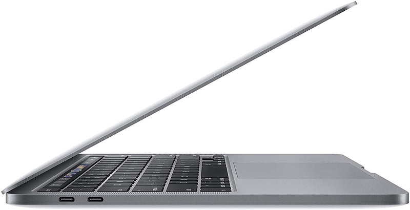 "Apple Macbook Pro 13.3"" Touchbar i5 8 256 SSD FPR MXK32LL/A Space Gray 2020"