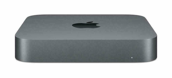 Apple Mac Mini 2018 Desktop i5-8500B 8GB RAM 256GB SSD MacOS Mojave MRTT2LL/A
