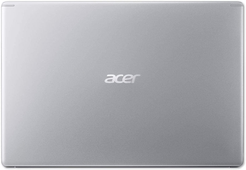 Acer Aspire 5 15.6 FHD R3-4300U 4 128GB SSD Radeon Graphics FPR A515-44-R93G WHOLESALE LOT QTY 1000 UNITS BRAND NEW SEALED