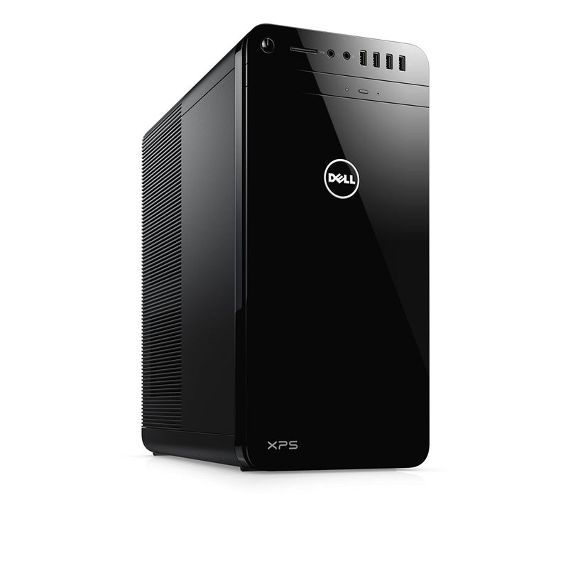 Dell XPS 8910 Desktop i7-6700 8GB 1TB DVDRW GeForce GT 730 Win 10 Home