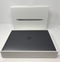 "Apple Macbook Air 13"" i5 1.6ghz 8gb 256gb Touch ID Space Gray MRE92LL/A 2018"
