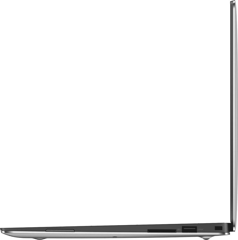 Dell XPS 13 9360 13.3-Inch Laptop FHD Non-touch i7-7560U 8GB RAM 256GB SSD Windows 10 Home