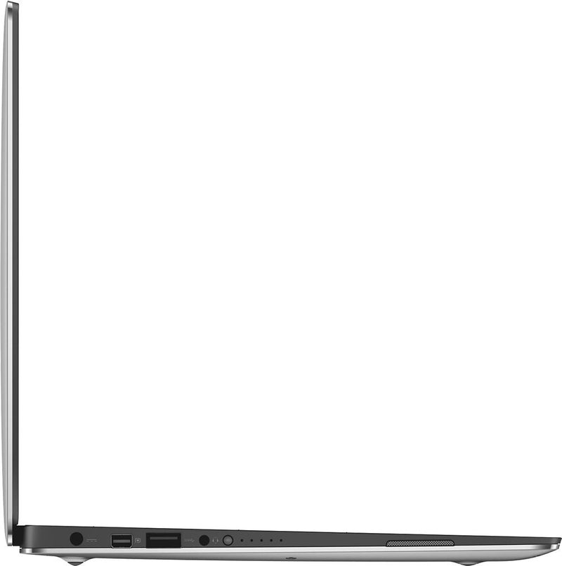 Dell XPS 13 9360 13.3-Inch Laptop FHD Non-touch i5-7200U 8GB RAM 256GB SSD Windows 10 Pro