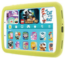 "SAMSUNG Galaxy Tab A Kids Edition 8"" 32GB WiFi Tablet SM-T290NZSKXAR Silver"