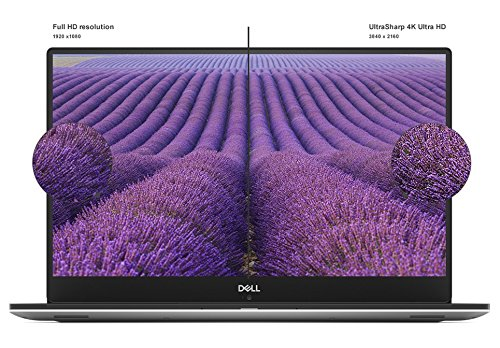 DELL XPS 15 9570 FHD I5-8300H 8GB 256GB SSD WINDOWS 10 REFURBISHED