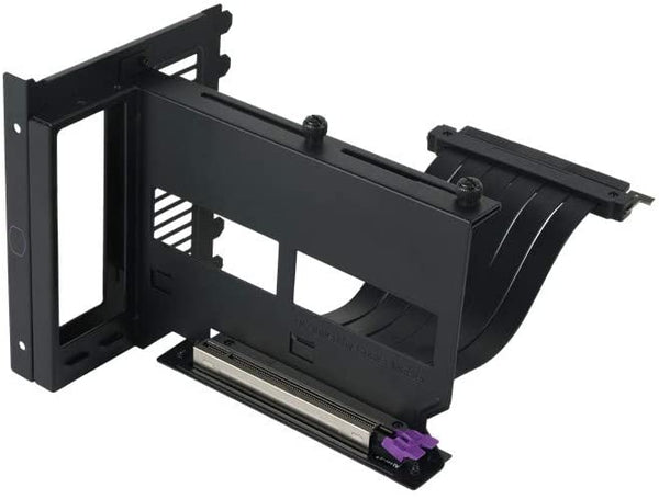 Cooler Master Vertical Graphics Card Holder Kit Version 2 MCA-U000R-KFVK01