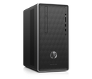 HP Pavilion 590-P0107C Desktop PC i3-9100 8GB RAM 1TB HDD Storage Win 10 Home