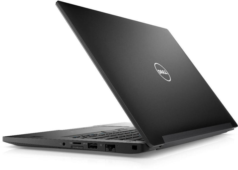 Dell Latitude 7480 FHD i5-6300U 8GB 256GB Windows 10 Professional