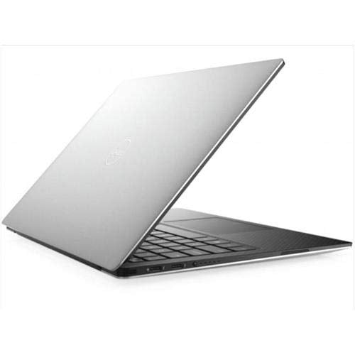 Dell XPS 13 9370 UHD i7-8550U 16GB 1TB SSD WINDOWS 10