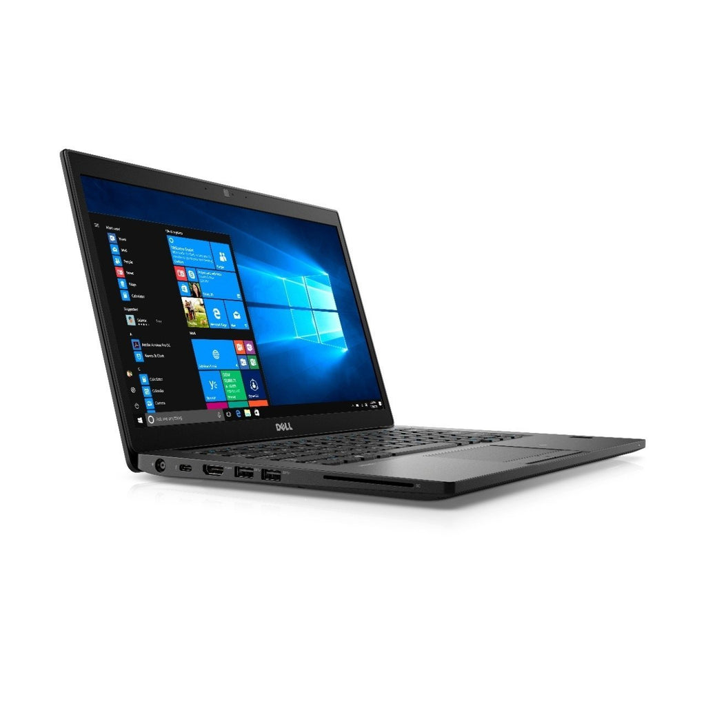 Dell Latitude 7480 FHD i5-6300U 16GB 256GB Windows 10 Professional