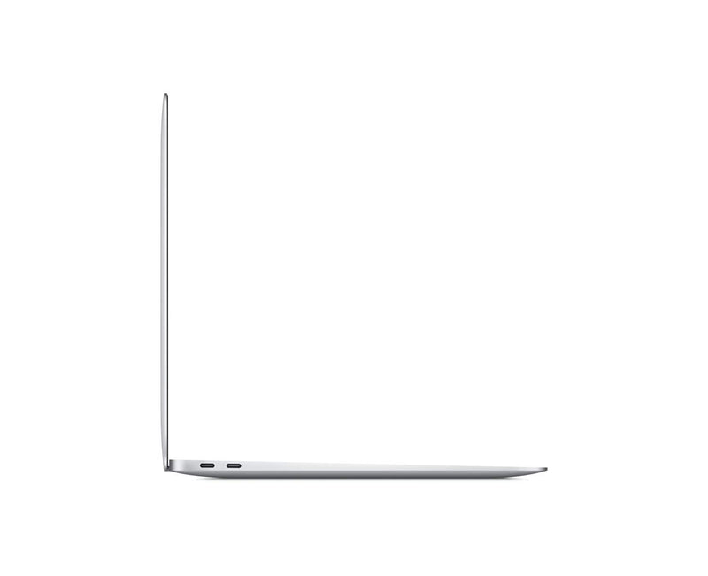 "Apple Macbook Air 13.3"" Touch ID Intel i5 8GB 128GB MVFK2LL/A Silver 2019"
