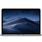 "Apple Macbook Pro 15.4"" i7 Radeon Pro 555x 256GB Space Gray MV902LL/A 2019"