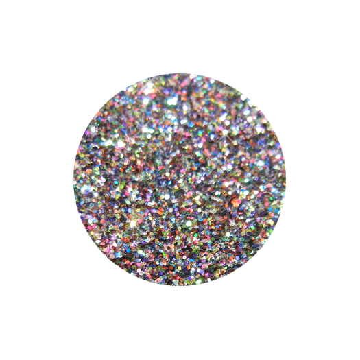 SKIN SEQUINS - DOREE - HEAVEN+HANNAH