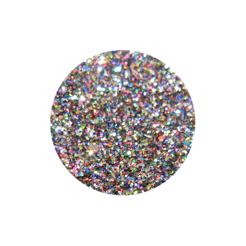 SKIN SEQUINS - DOREE