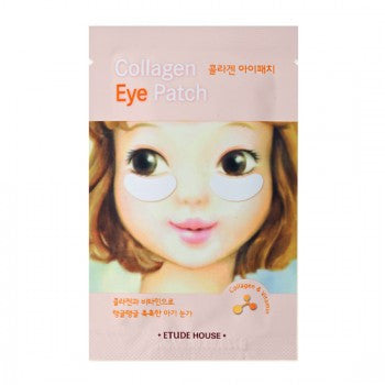 COLLAGEN EYE PATCH - HEAVEN+HANNAH
