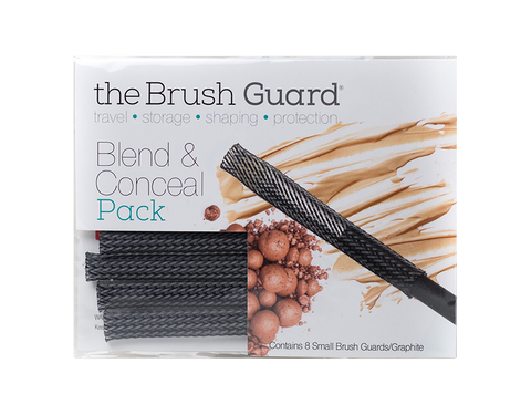 BLEND & CONCEAL-GRAPHITE