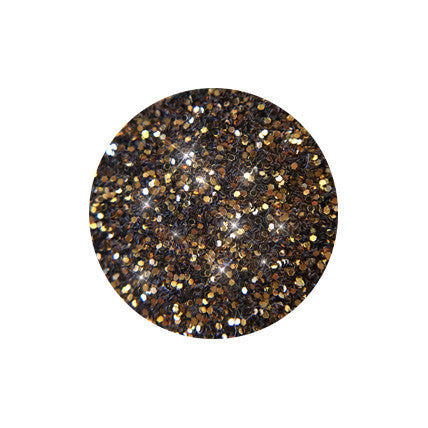 SKIN SEQUINS - BRONZE - HEAVEN+HANNAH