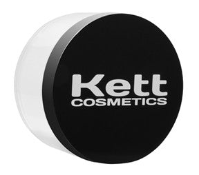 Kett Set Powder- Loose