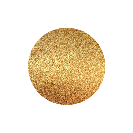 SKIN SEQUINS DUST - LUXE GOLD - HEAVEN+HANNAH