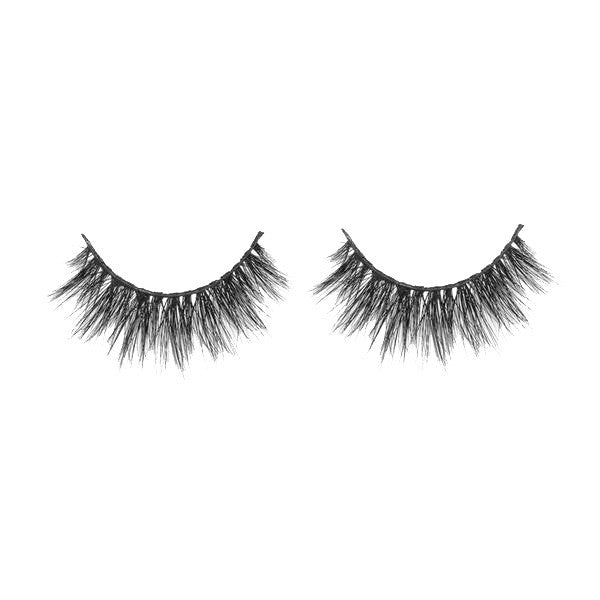 3d Mink Lilly lash Miami by Lilly Lashes