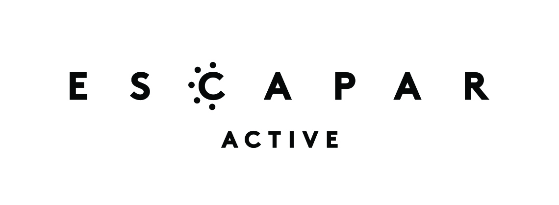 Escapar Active