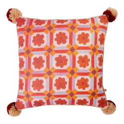 Aster Orange 50cm
