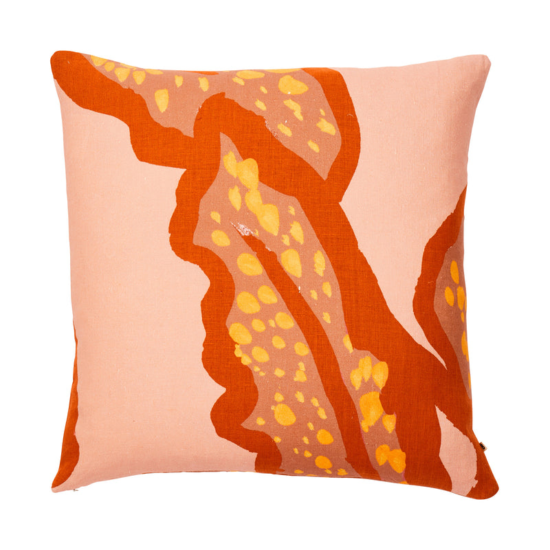 Spotted Begonia Clay 60cm