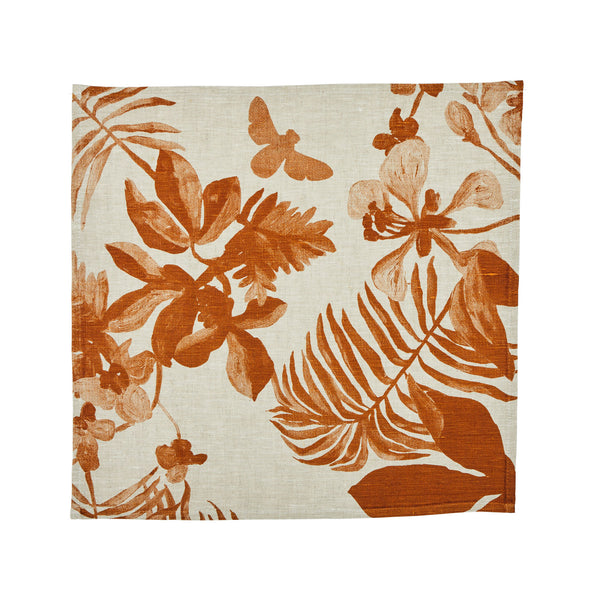 Palms Seagrass (set of 6)