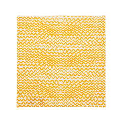 Tiny Waves Golden (set of 6)