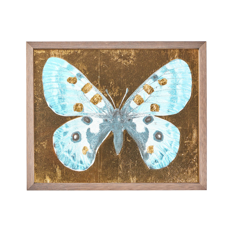 Butterfly Mini Paper Prints