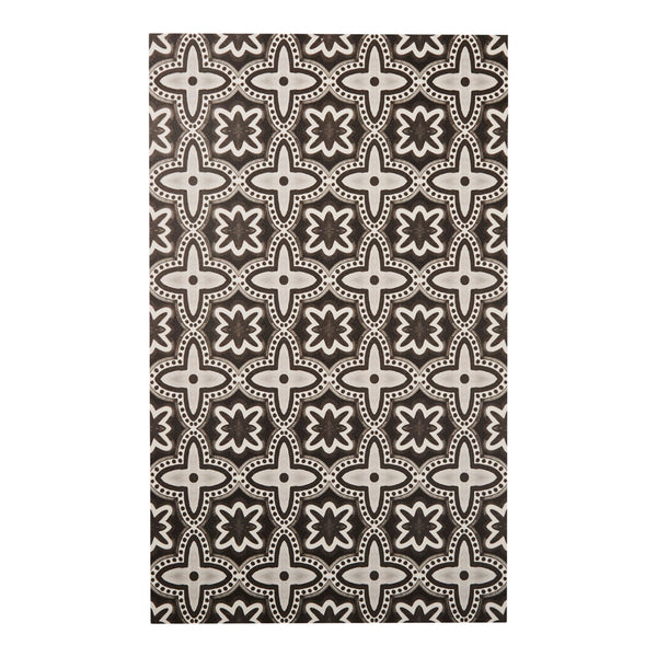 Daintree Tile Black