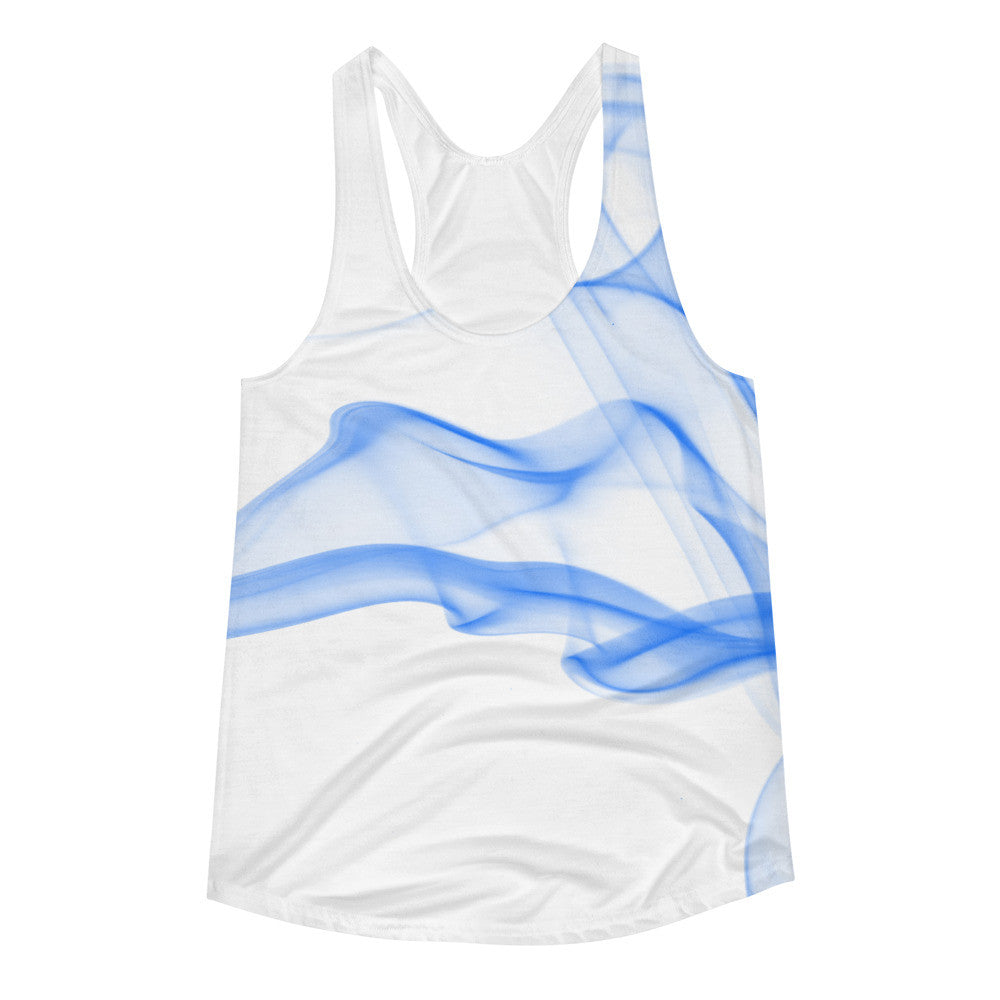 Air Element Aurora Tank Top