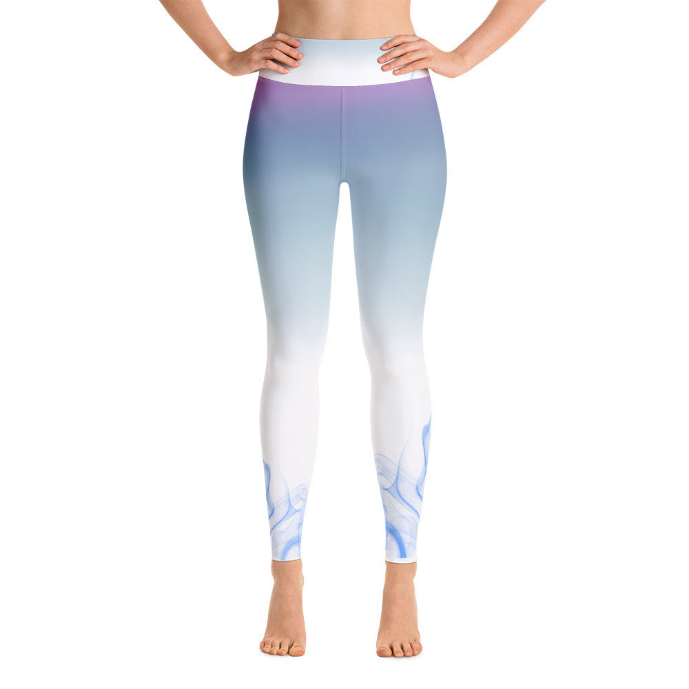 Air Element Aurora Pants