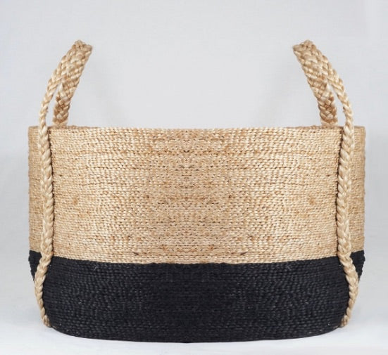 NY MAGAZINE THE STRATEGIST J'JUTE JUTE BASKETS