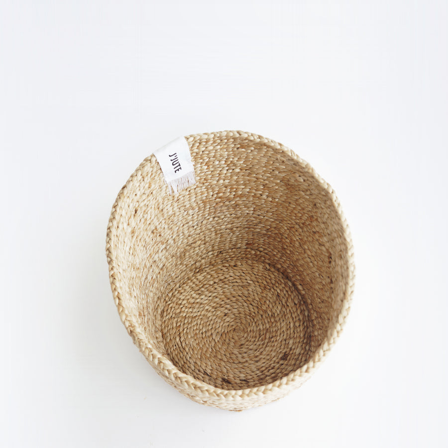 LODI JUTE FRUIT BASKET