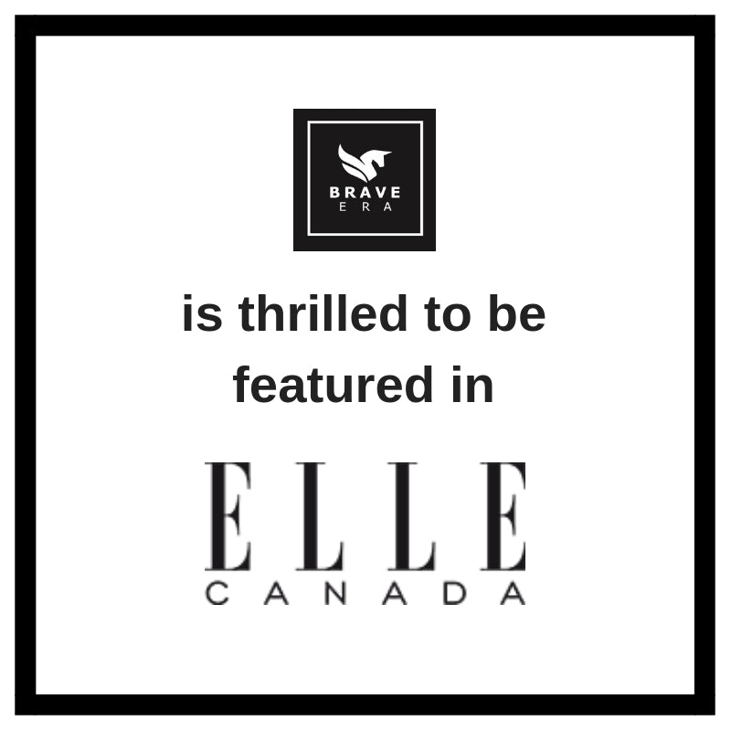 Brave Era 100% Silk Travel Sheet in Elle Canada
