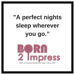 Brave Era in Born 2 Impress