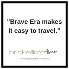 Brave Era in Brickellista Files