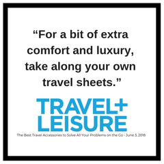 Brave Era in Travel and Leisure