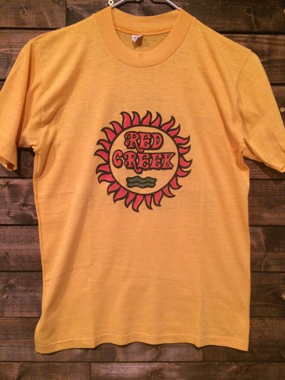 80's Red Creek Inn Rochester, NY Tee