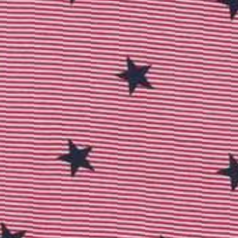 SPS: Stars and Stripes