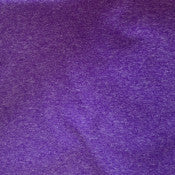 Premium PS: Performance Wear Heathered Purple - Vinegar and Honey Co - Fine Fabrics and Notions
