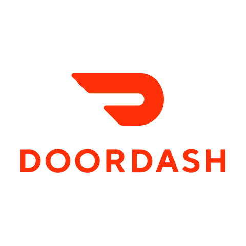 Doordash Dos Croquetas