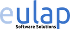 Eulap Software Solutions