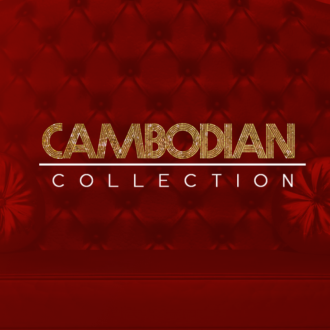 Cambodian Collection