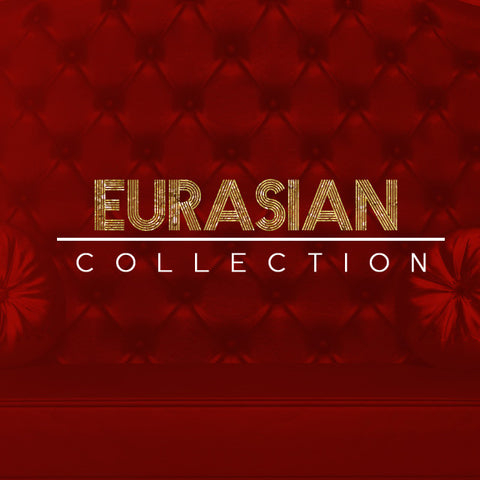 Eurasian Collection