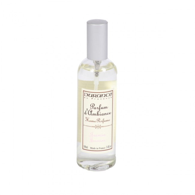 Durance-Room spray Jasmine